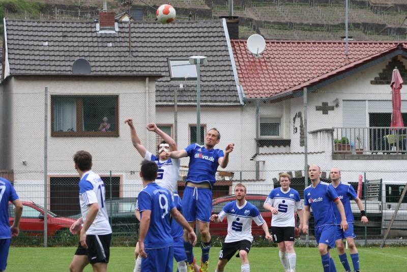 22.Spieltag: BaWa - SC Bad Bodendorf 2:2 (1:1) Img_9826