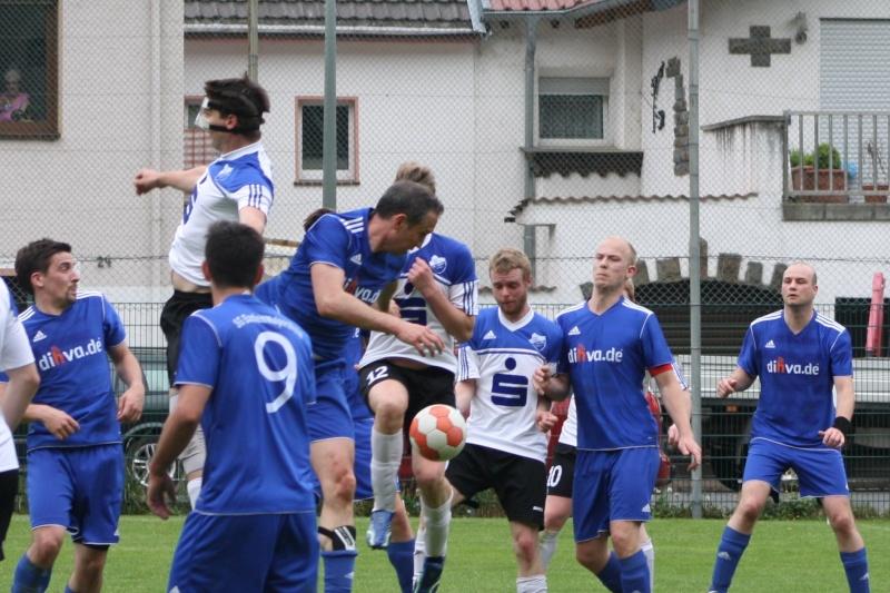 22.Spieltag: BaWa - SC Bad Bodendorf 2:2 (1:1) Img_9827