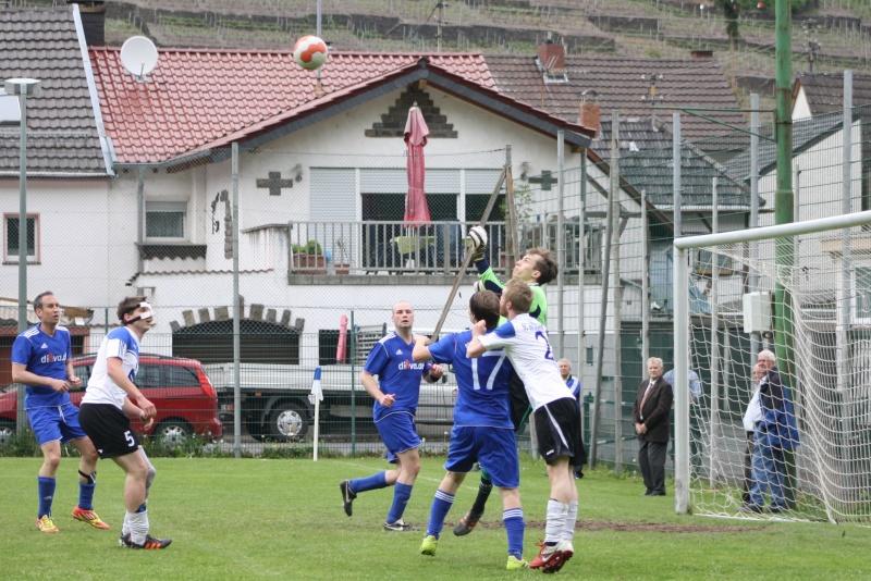 22.Spieltag: BaWa - SC Bad Bodendorf 2:2 (1:1) Img_9828