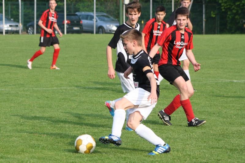 8.Spieltag: BaWa - JSG Maifeld/Polch 2:3 (2:1) Img_9830