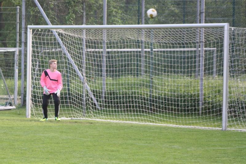 8.Spieltag: BaWa - JSG Maifeld/Polch 2:3 (2:1) Img_9832