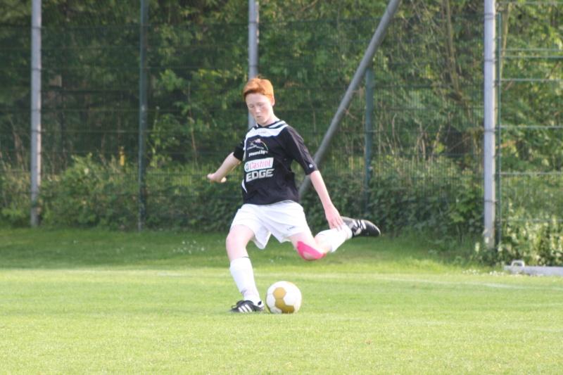 8.Spieltag: BaWa - JSG Maifeld/Polch 2:3 (2:1) Img_9833