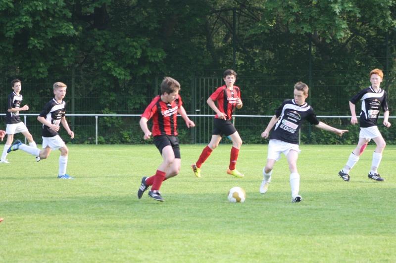8.Spieltag: BaWa - JSG Maifeld/Polch 2:3 (2:1) Img_9836