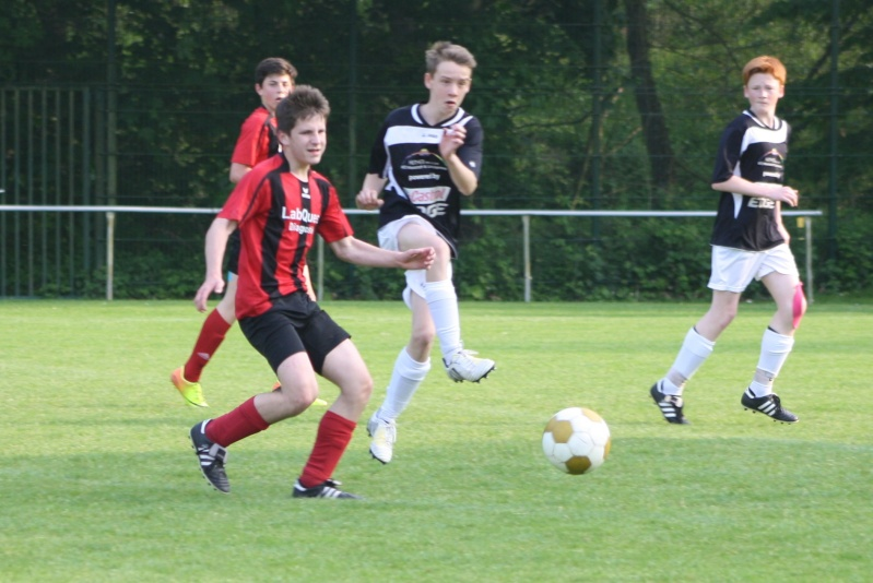8.Spieltag: BaWa - JSG Maifeld/Polch 2:3 (2:1) Img_9837