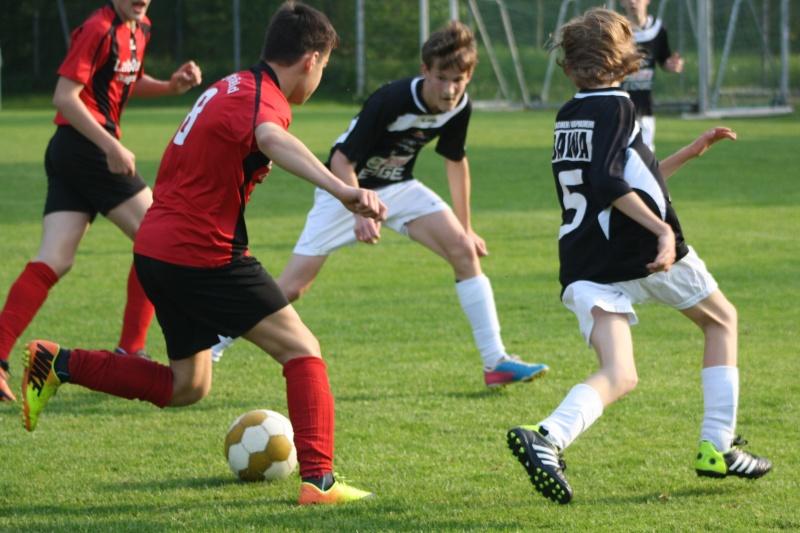 8.Spieltag: BaWa - JSG Maifeld/Polch 2:3 (2:1) Img_9838