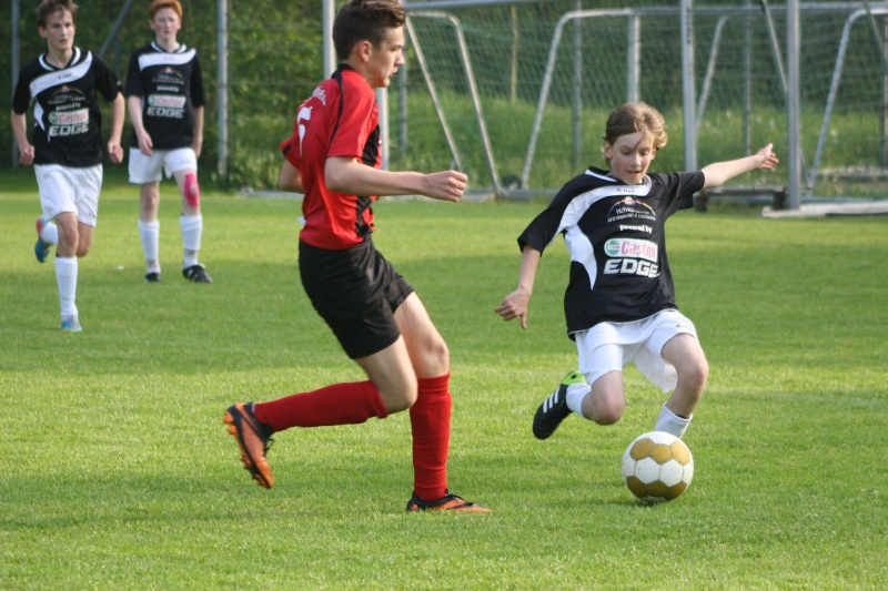 8.Spieltag: BaWa - JSG Maifeld/Polch 2:3 (2:1) Img_9917