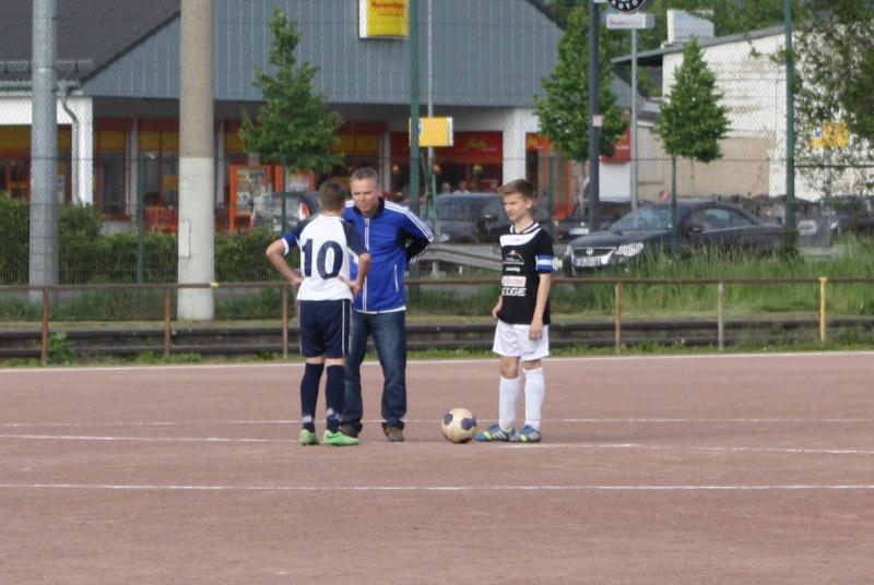 9.Spieltag: SG Andernach II - BaWa 2:3 (1:1) Img_9922