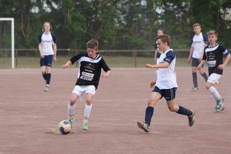 9.Spieltag: SG Andernach II - BaWa 2:3 (1:1) Img_9925
