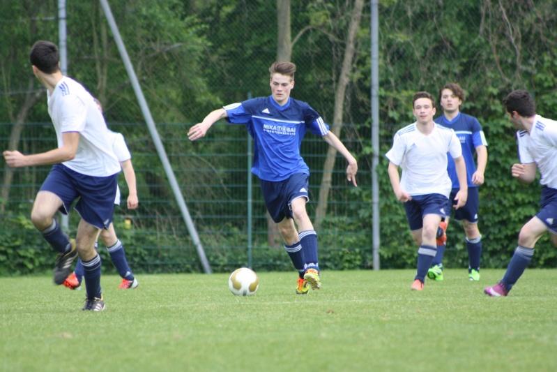 9.Spieltag: BaWa - JSG Kreuzberg/Mayschoß 0:9 (0:3) Img_9939