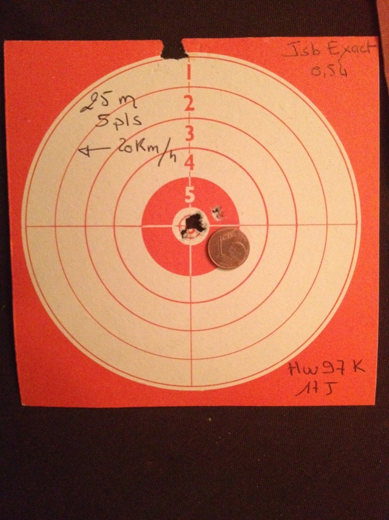 Hw97k cartons 15;20 et 25 mètres 17 J Img_0818