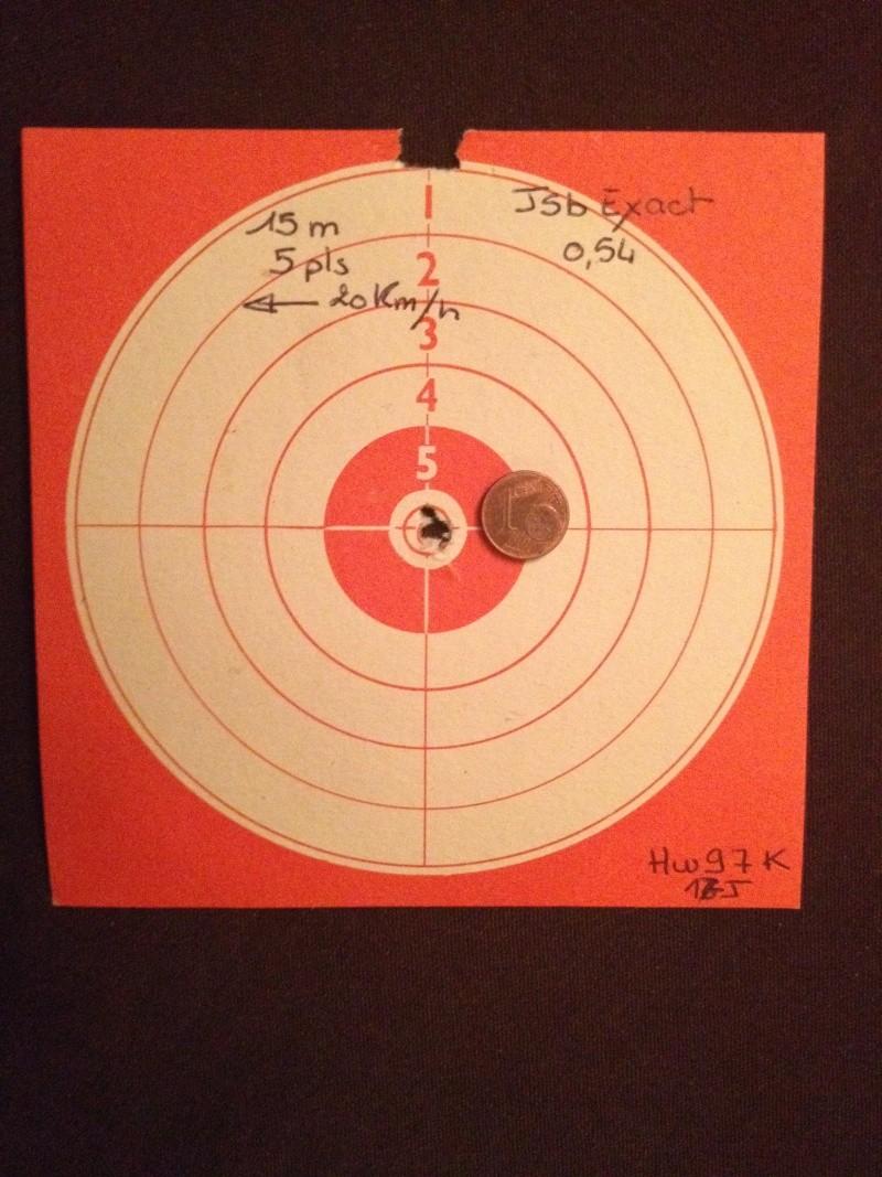 Hw97k cartons 15;20 et 25 mètres 17 J Img_0819