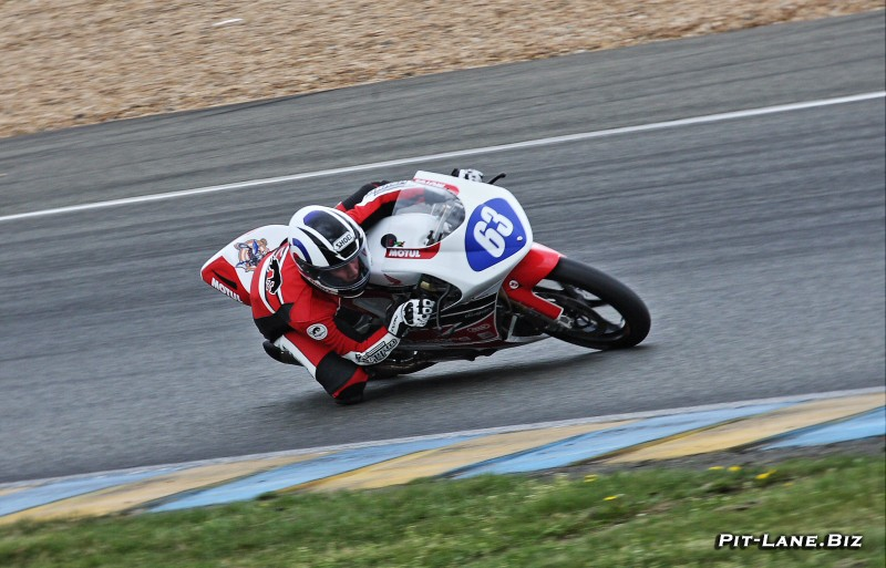 [Pit Laners en course] Mickael Coupé (FSBK Moto 3 Junior)  631_co10