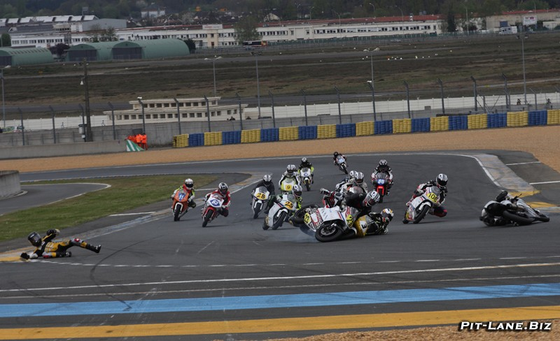 [FSBK] le Mans 5-6 Avril 2014  - Page 3 Img_6210
