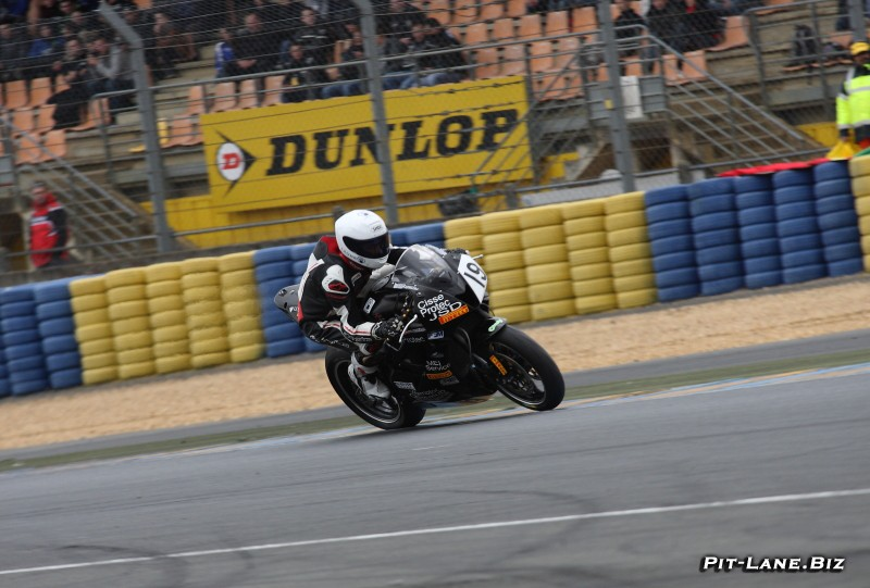 [FSBK] le Mans 5-6 Avril 2014  - Page 6 Img_6211