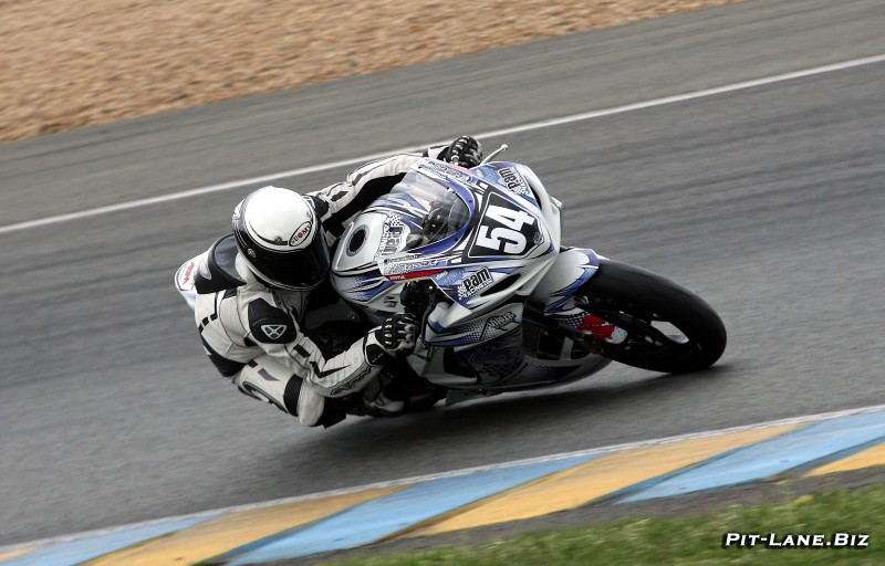 [FSBK] le Mans 5-6 Avril 2014  - Page 6 Img_6514