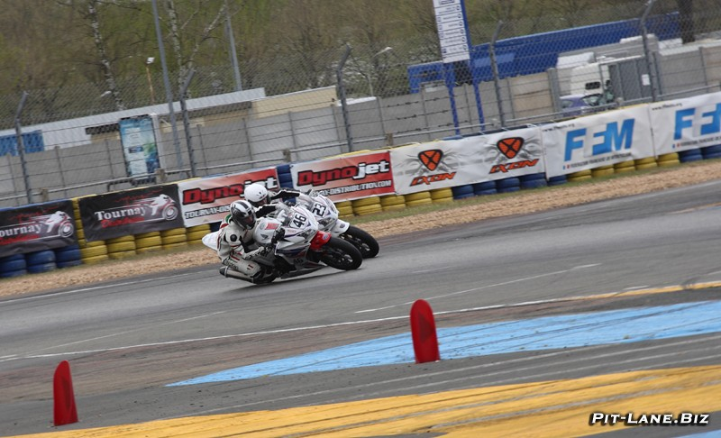 [FSBK] le Mans 5-6 Avril 2014  - Page 5 Img_7011