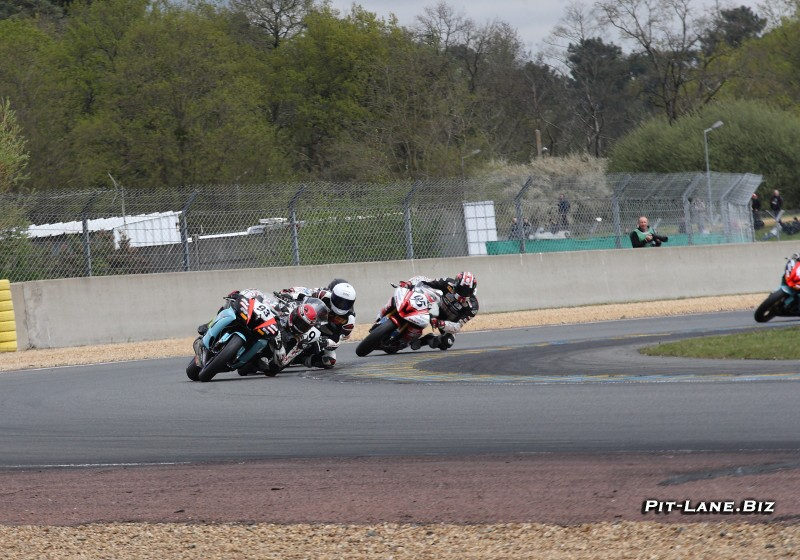 [FSBK] le Mans 5-6 Avril 2014  - Page 6 Img_7112