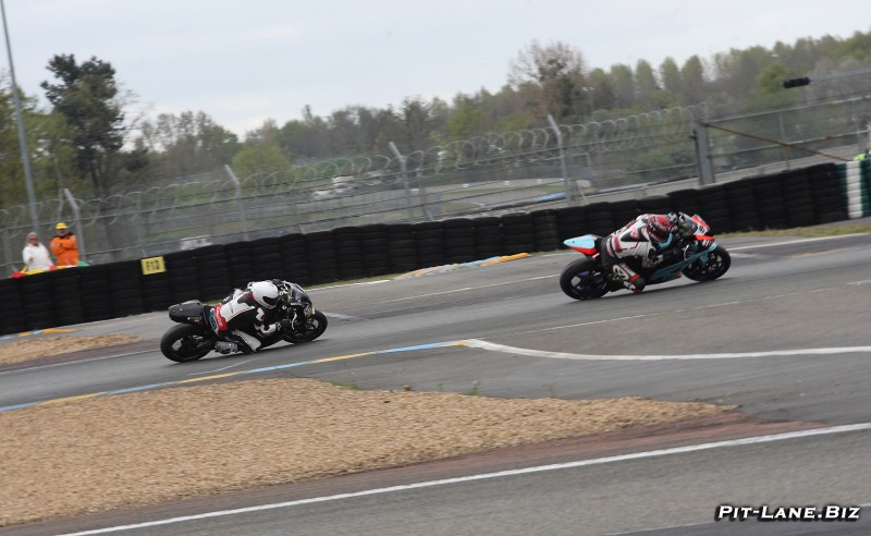 [FSBK] le Mans 5-6 Avril 2014  - Page 6 Img_7113