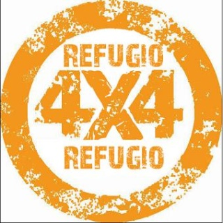 REFUGIODEL4X4