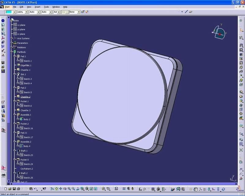 dude - Ma BR 03-92 en 3D (avec un D comme Dude!)... Br_03-10