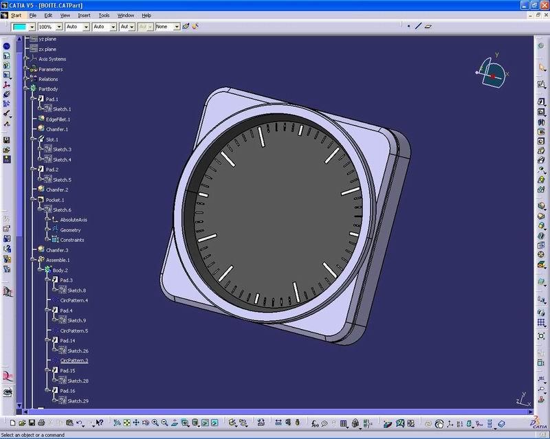 dude - Ma BR 03-92 en 3D (avec un D comme Dude!)... Br_03-11