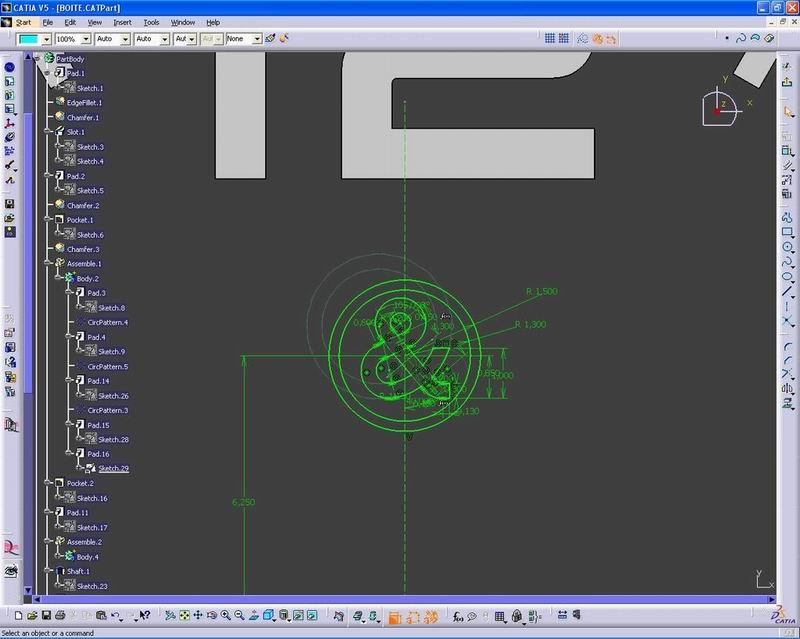 dude - Ma BR 03-92 en 3D (avec un D comme Dude!)... Br_03-13