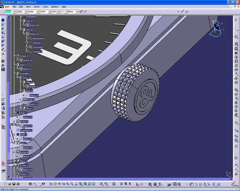 dude - Ma BR 03-92 en 3D (avec un D comme Dude!)... Br_03-16
