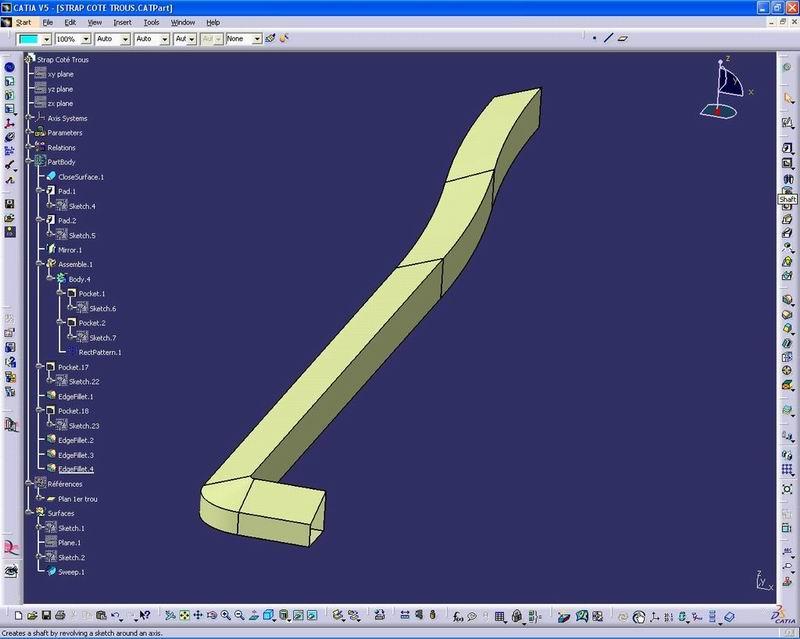 dude - Ma BR 03-92 en 3D (avec un D comme Dude!)... Br_03-19