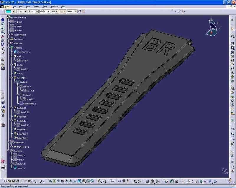 dude - Ma BR 03-92 en 3D (avec un D comme Dude!)... Br_03-20
