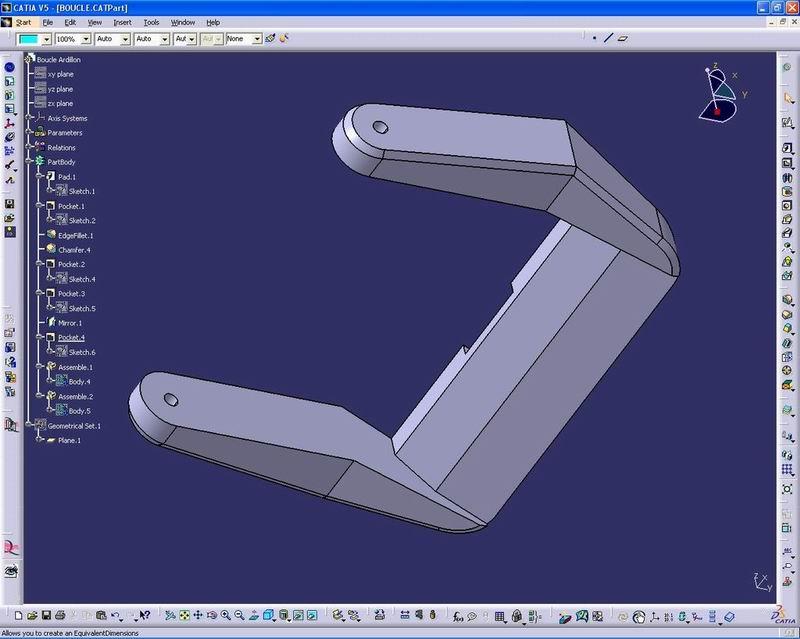 dude - Ma BR 03-92 en 3D (avec un D comme Dude!)... Br_03-26