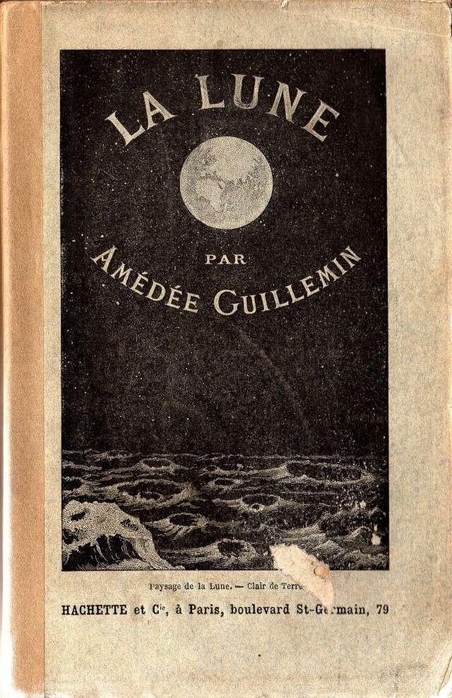 La Lune et les livres d'astronautique 1874_l11