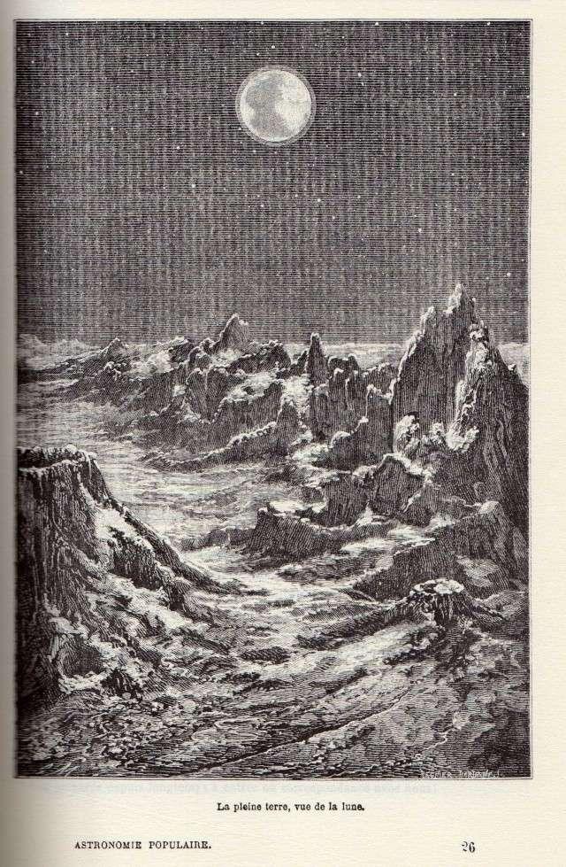 La Lune et les livres d'astronautique 1880_a10