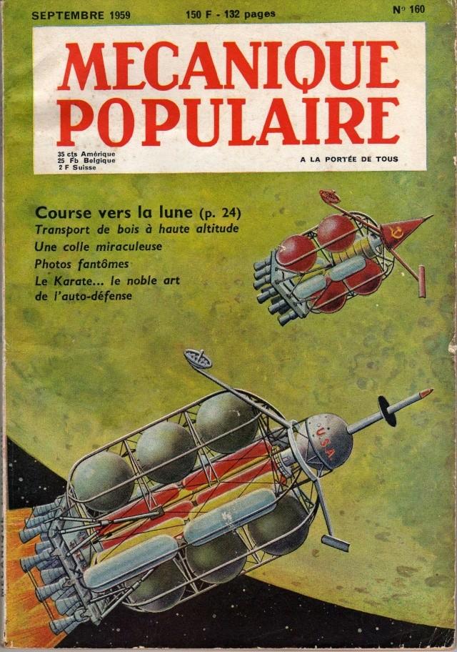 La Lune et les livres d'astronautique - Page 2 1959_c10
