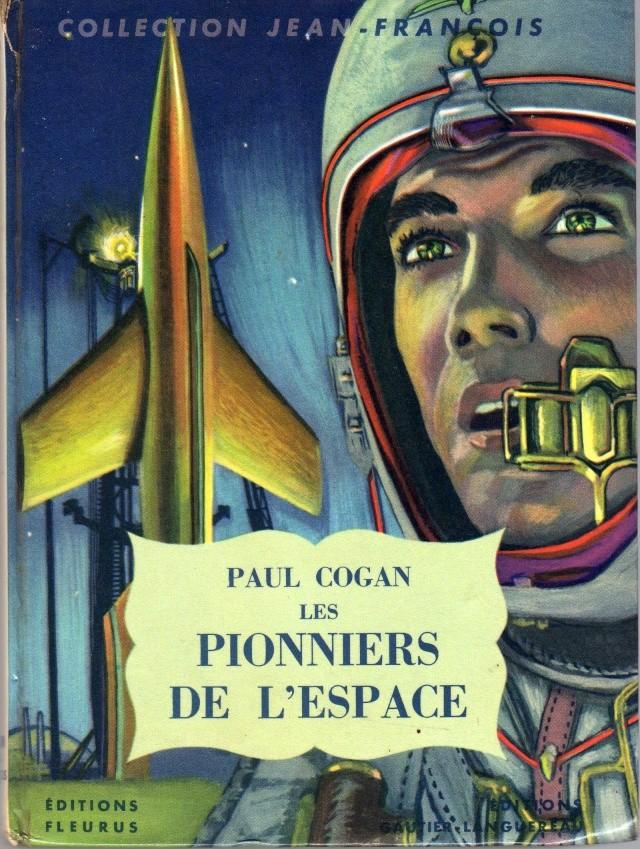 La Lune et les livres d'astronautique - Page 2 1959_l10