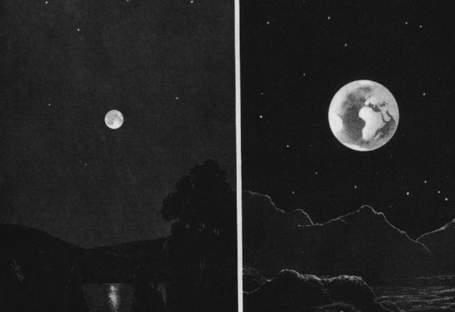 La Lune et les livres d'astronautique Les_gl10