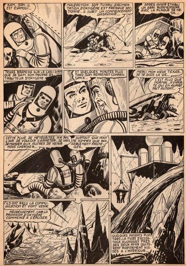 La Lune et les livres d'astronautique - Page 2 Spoutn10