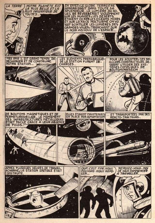 La Lune et les livres d'astronautique - Page 2 Vers_l10