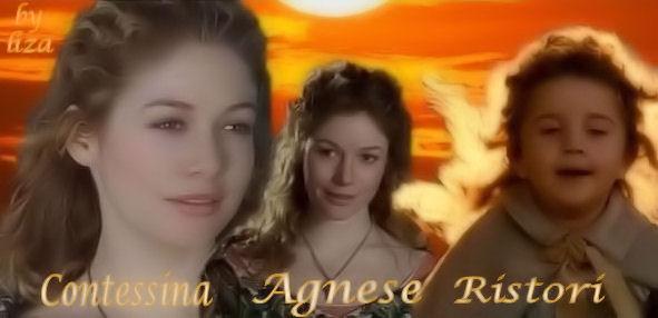 Saison 3: la fille d'Elisa Di Rivombrosa - Page 9 20itl511