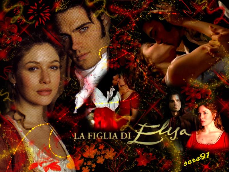 Saison 3: la fille d'Elisa Di Rivombrosa - Page 9 Newcol11