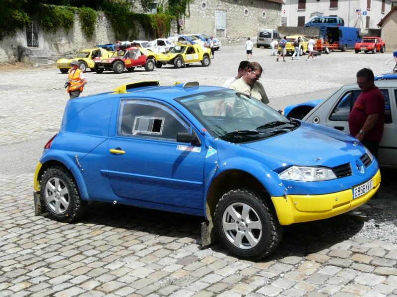 verifs - Photos Vérifs Orthez P1020612