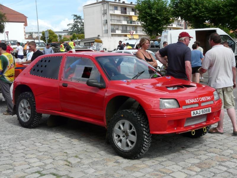 verifs - Photos Vérifs Orthez P1020712