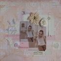 Galerie d'Anneso en 2014 (édit du 30/03) Imgp0111