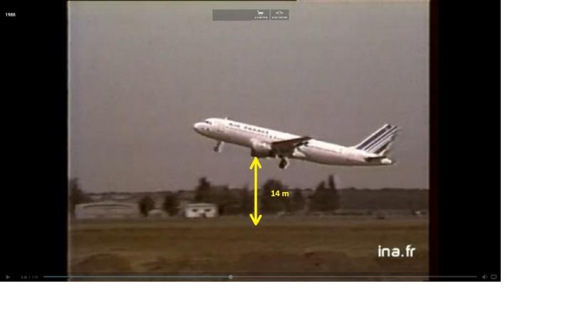 A la recherche du Boeing 777 de Malaysia Airlines disparu - Page 2 A320ab10