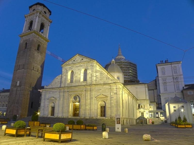 [Italie] - Suaire de Turin Suaire10