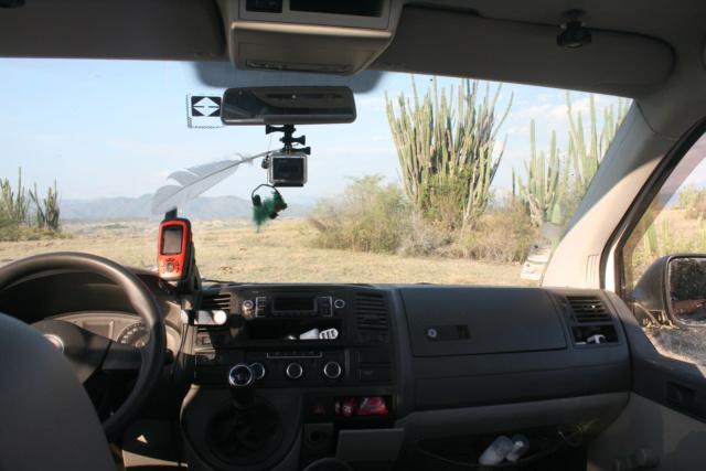 Van aménagé VW T5 L2H1 4MOTION 4x4 de 2011 Img_5414