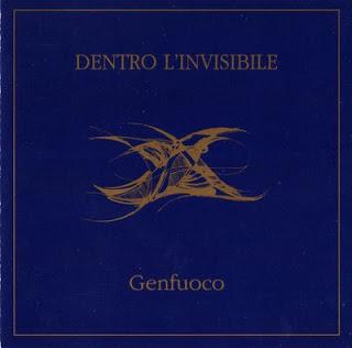 Genfuoco - Dentro l'invisibile - 1979 Genfuo10