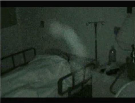 Apparition 2 Hospit10