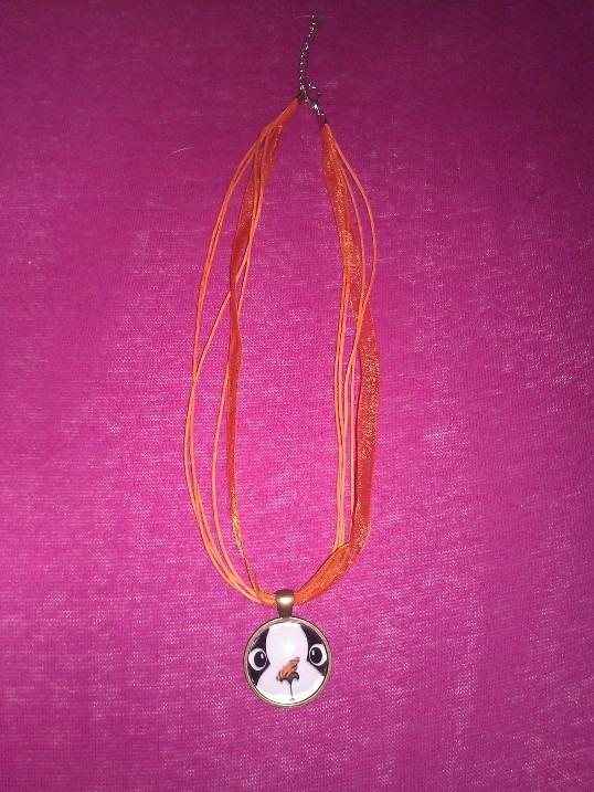 bijoux personnalisés   14775010