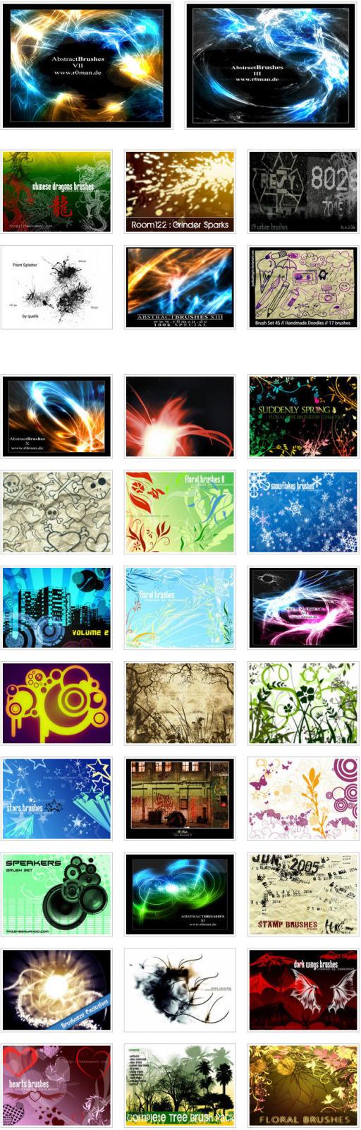 Desain Grafis Photos10