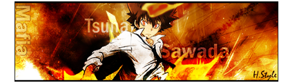 Way VS Mitaky! Tsuna_10